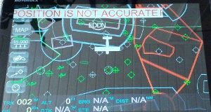 airspaceavoid.jpg