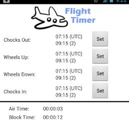 flighttimer.png
