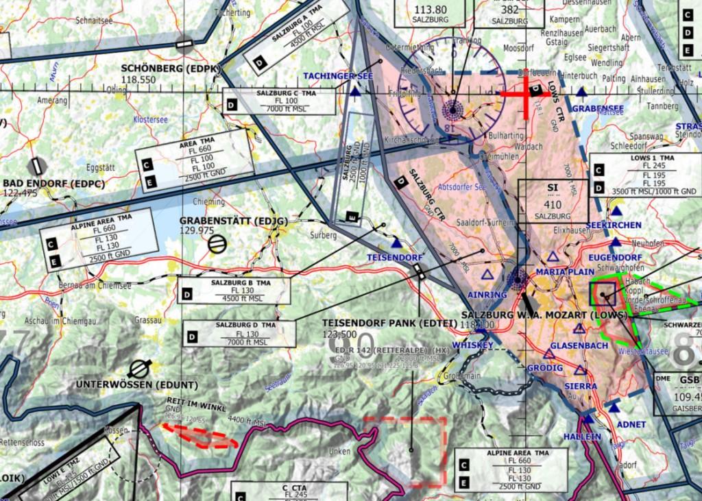 openflightmaps.jpg