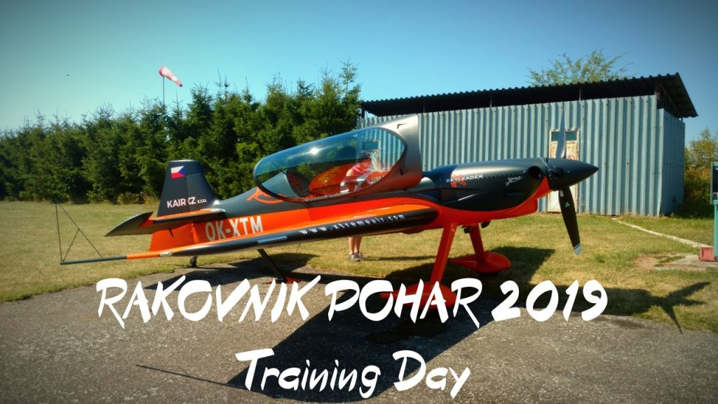 rakovnik2019-training.jpg