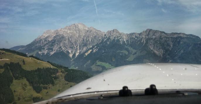 steinberge.jpg